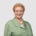 Ursula Bachmeier