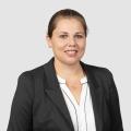 Annalena Gebhard