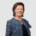 Ingrid Hamer