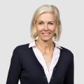 Dr. Andrea Hüttmann