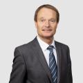 Dr. Joachim Dietrich Reinking