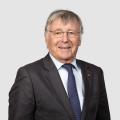 Hans Leimeister