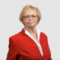 Christa Elbert