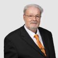 Bernd Eller