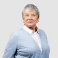Anneliese Lück-Nassar