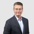 Hans-Peter Grösgen