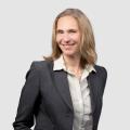 Dr. Sandra Link