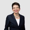 Cristina Melber