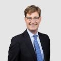 Dr. Alexander Oehmichen