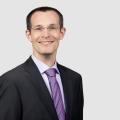 Dr. Christian Waller