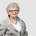 Helga Hauschild