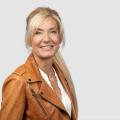 Yvonne Velten