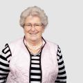 Ursula Oesterling