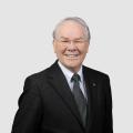 Dr. Wolfgang Lindstaedt