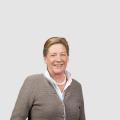 Barbara Molsen