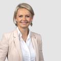 Dr. Juliane Freifrau von Rotenhan